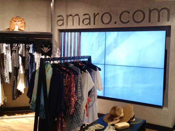 Amaro_Guide_Shop_4