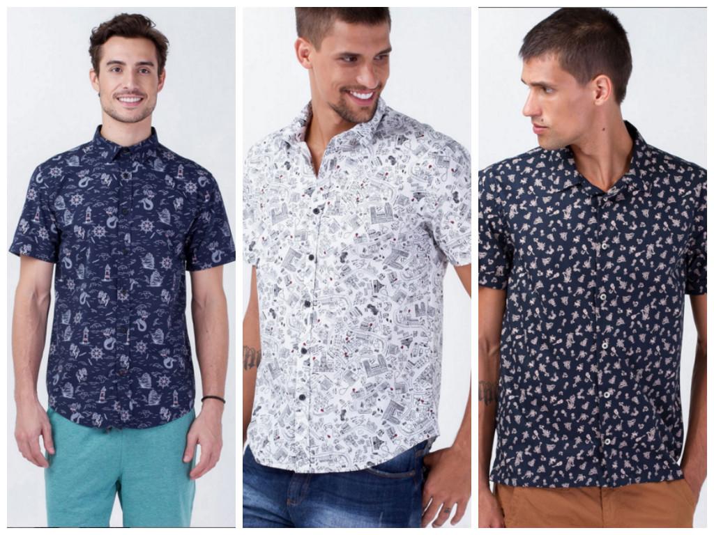 Camisa_estampada_masculina_como_usar_2