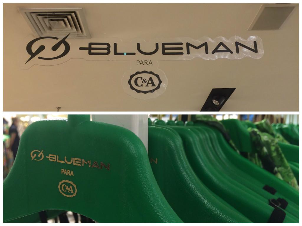 blueman_para_cea