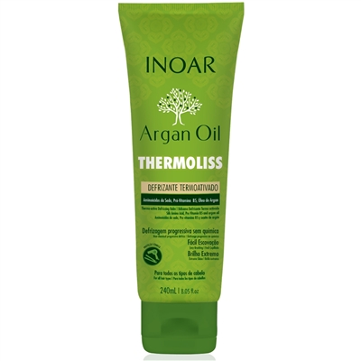 inoar-argan-oil-thermoliss-defrizante-termoativado-240ml
