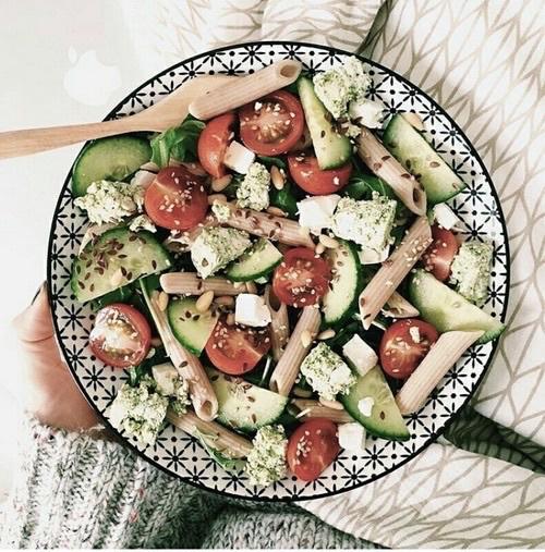 salada_morna