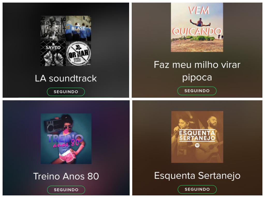 melhores_playlists_no_spotify
