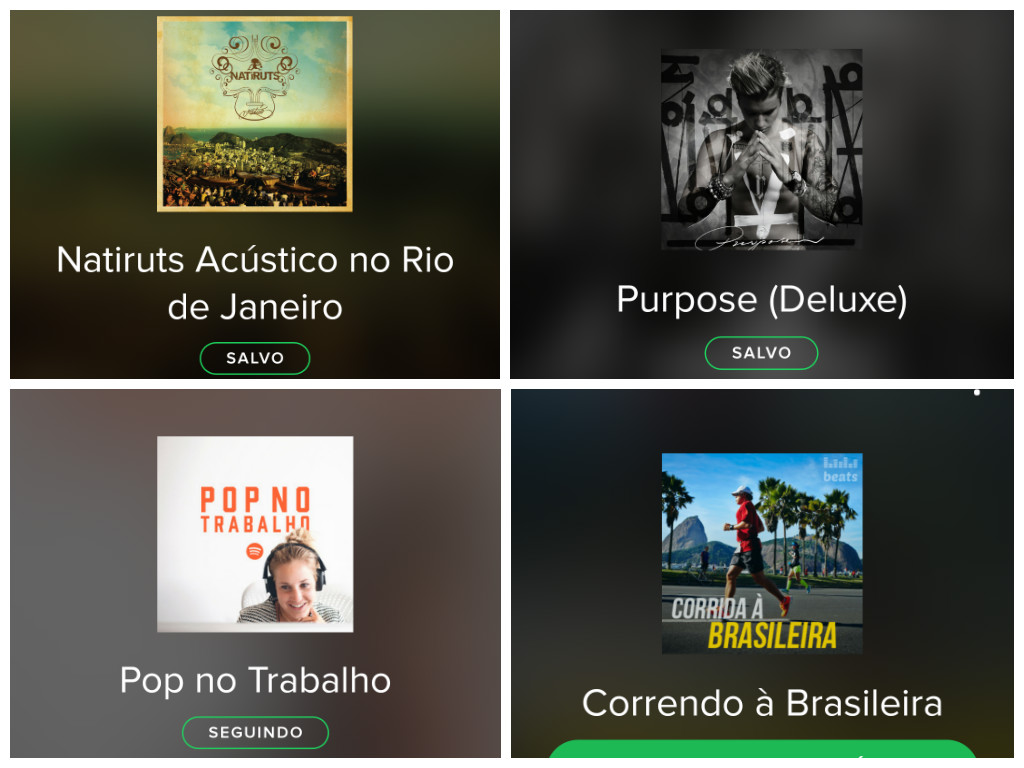 melhores_playlists_no_spotify_2