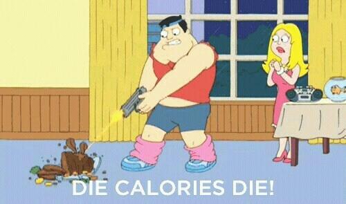 como_nao_sair_da_dieta