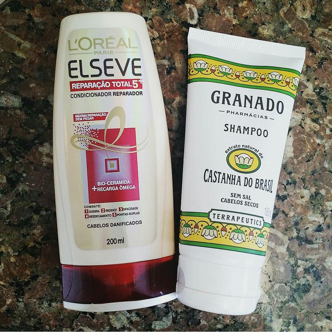 https://www.granado.com.br/produto/shampoo-castanha-do-brasil-50ml