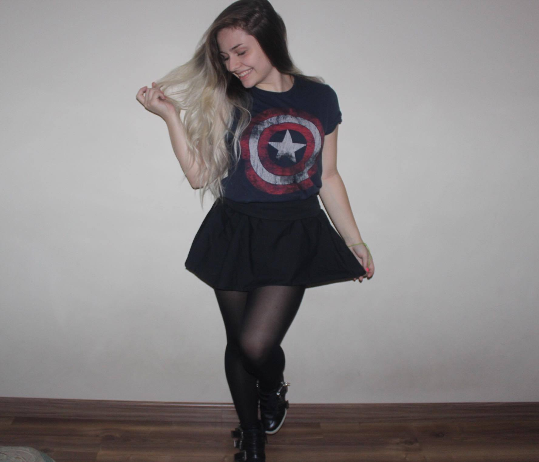 looks_com_camisetas_marvel