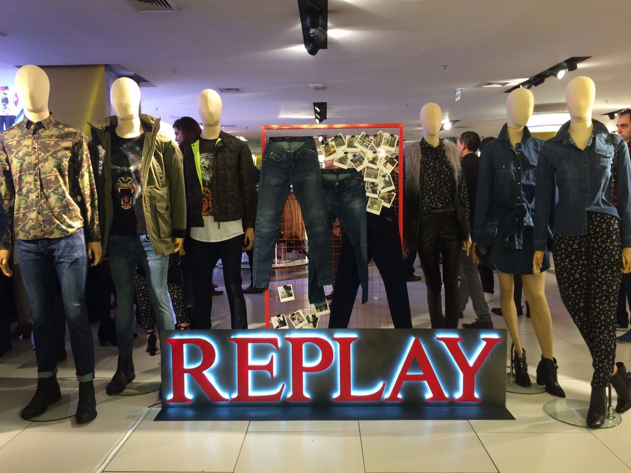 Replay_para_cea
