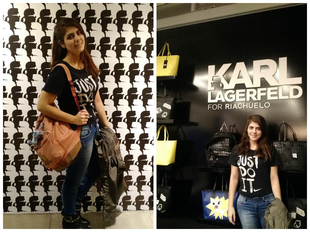 Karl_lagerfeld_para_riachuelo