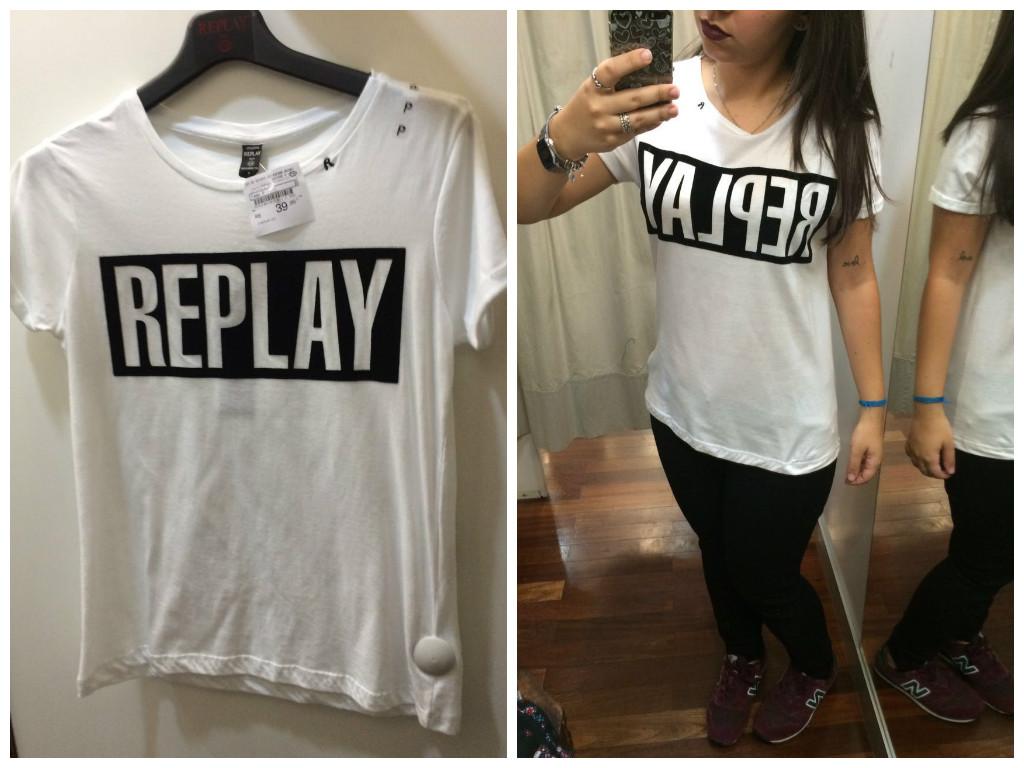 Replay_para_cea_5