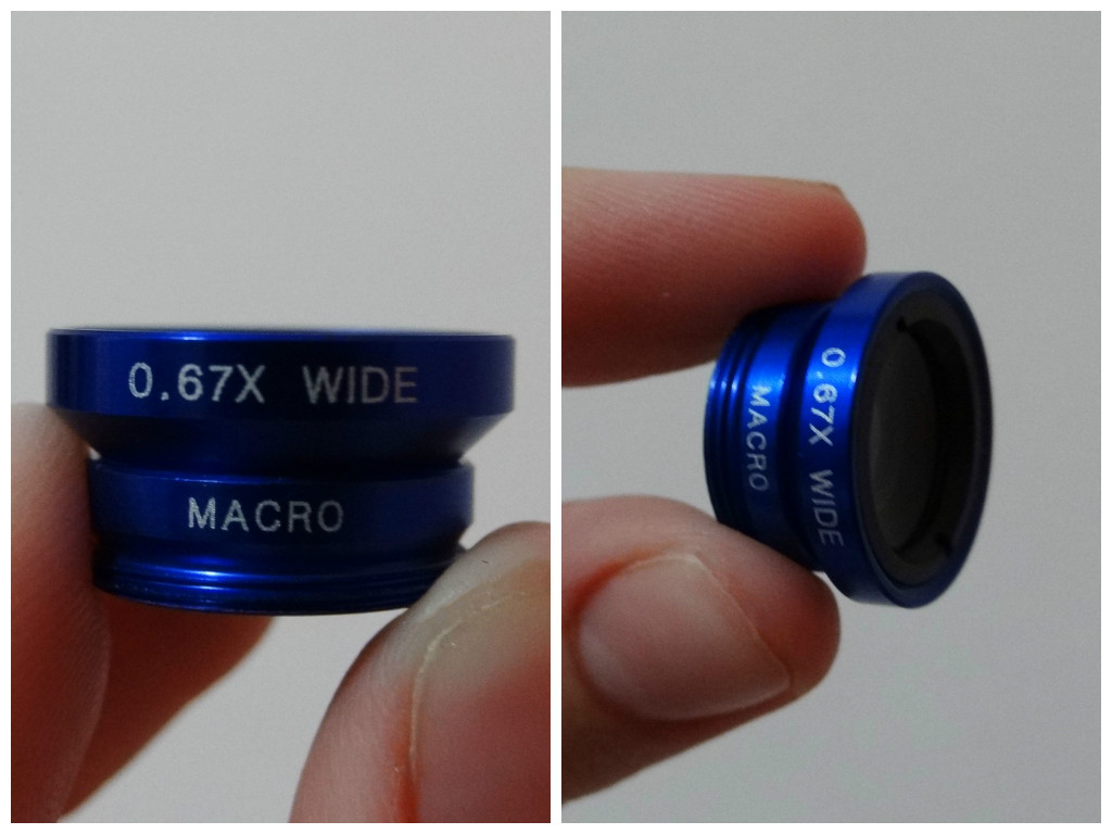 lente_para_celular_3