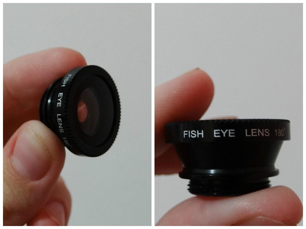 lente_para_celular_5