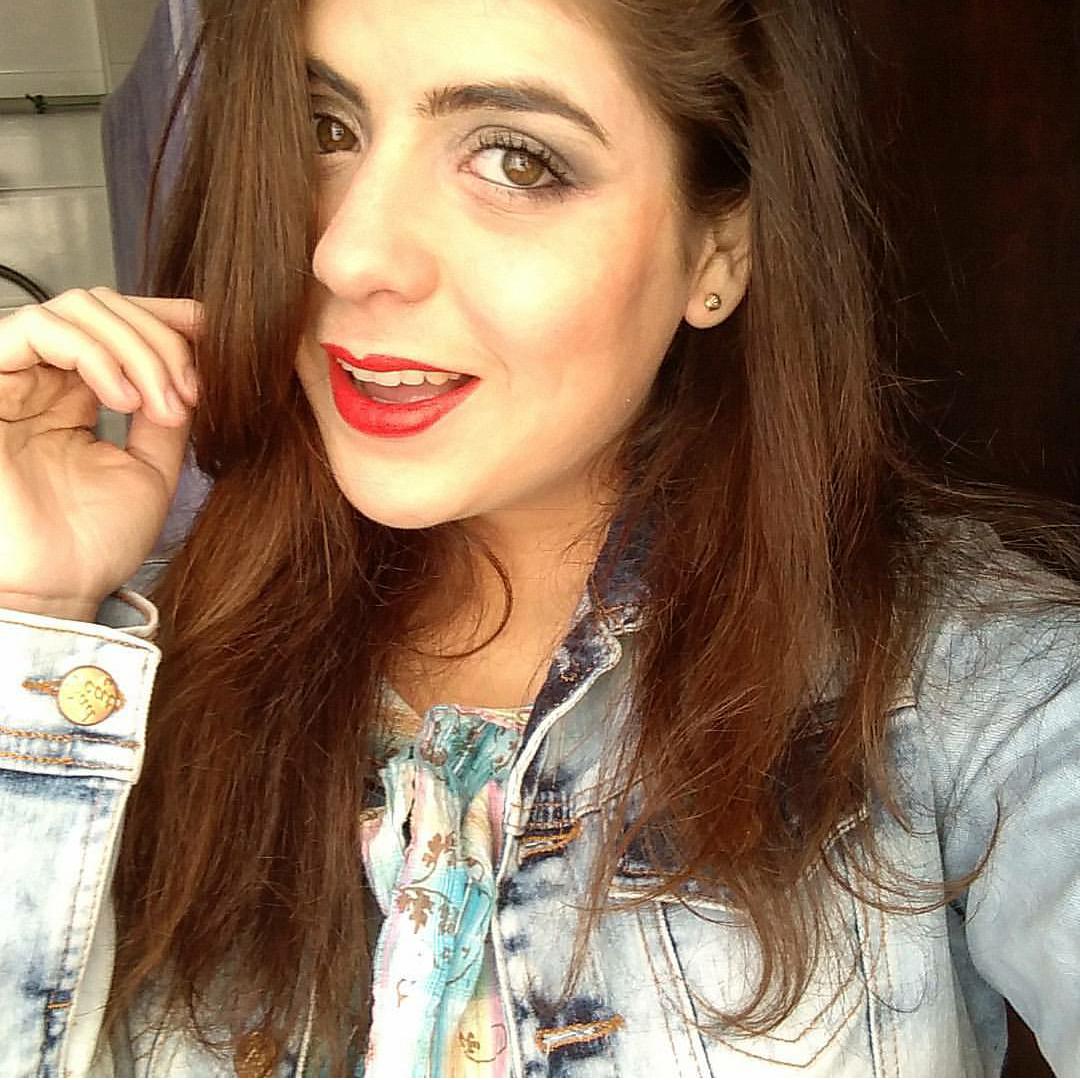 blogueira_de_beleza