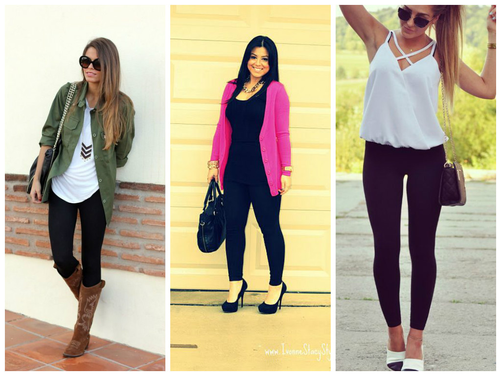 looks_com_legging_2