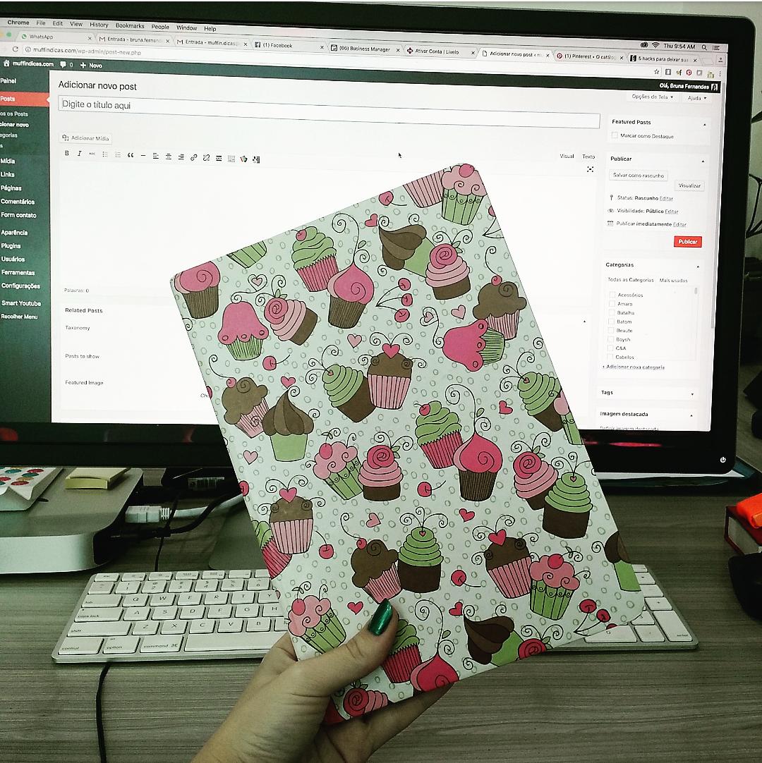 organizacao_diaria_caderno