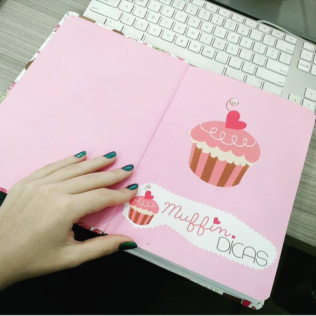 Organize seu dia + dicas reais