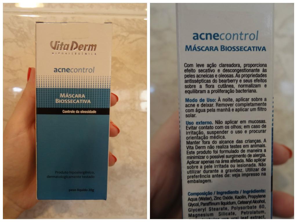 acne_control_vita_derm_mascara_biossecativa_1