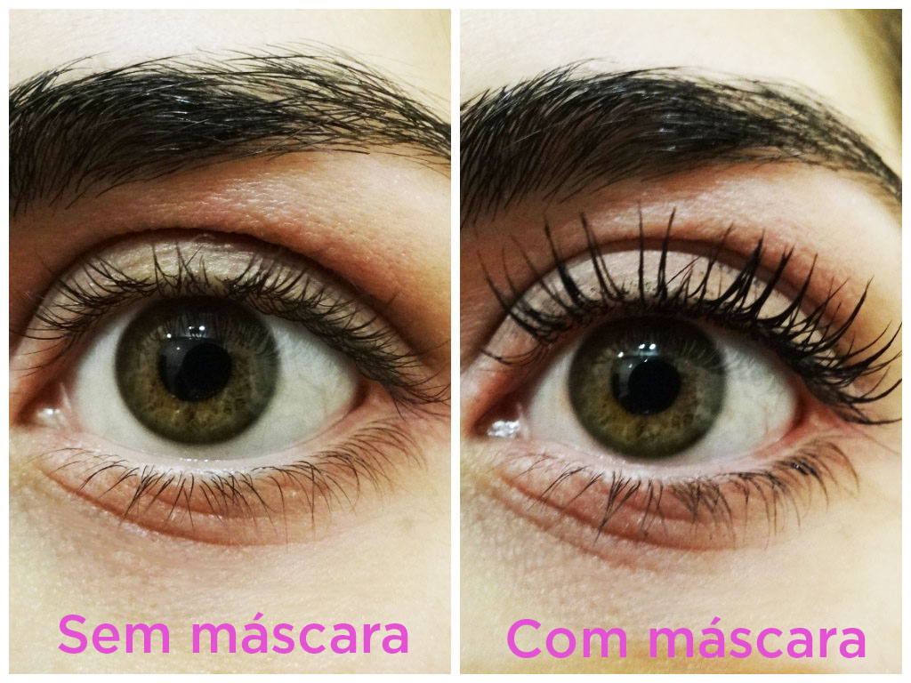 mascara_avon_big_define_4