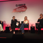 Muffin no Glamour Beauty Festival