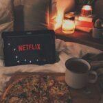 #MuffinFlix – Novidades Netflix MAIO/21